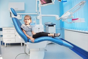 children's dentist in easton, pa
