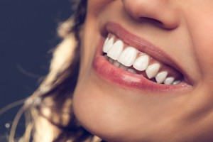 Dentist in Easton, PA explains full-mouth reconstruction.